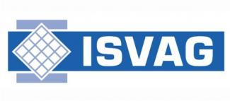 https://www.isvag.be/